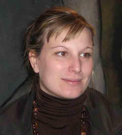 Natalia-Faragalli-043-bassa