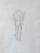 Primo Conti_Uomo in costume da bagno_70x100_incisione_1980_hi