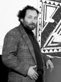 Tullio_Catalano_-_1984