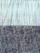Valter Battiloro_senza titolo_pittura su tavola_124x104cm_hi