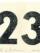 tullio catalano_stampa_21x29,7cm_1988