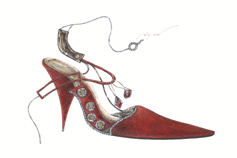 ALP---UCAR_shoe_02