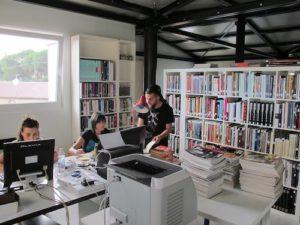 archiviazione biblioteca_n