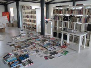 biblioteca muspac_n