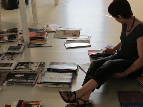 lavoro biblioteca 2_n