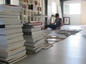 lavoro biblioteca_n