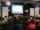 """seminario informativo - """"tutti possiamo dare una mano"""""""