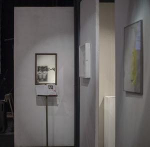 Esercizi di stile 1999 , Lucia Piccioni