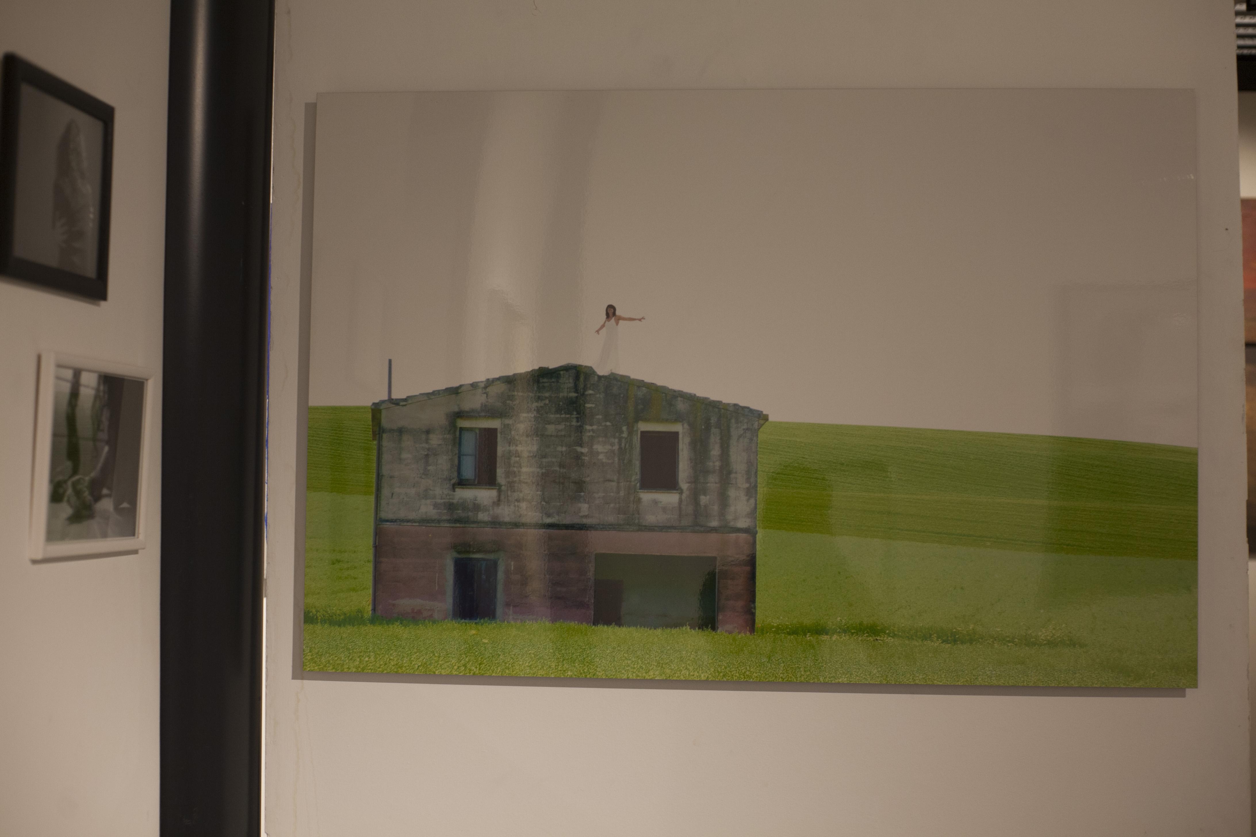 Untitled 2005, Daniela Perego