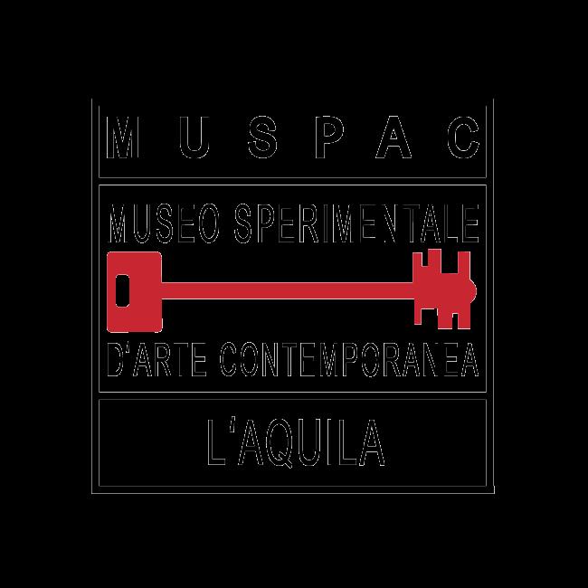 Muspac