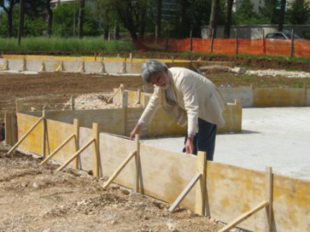 foto fondazioni museo 25 giugno 2010 008