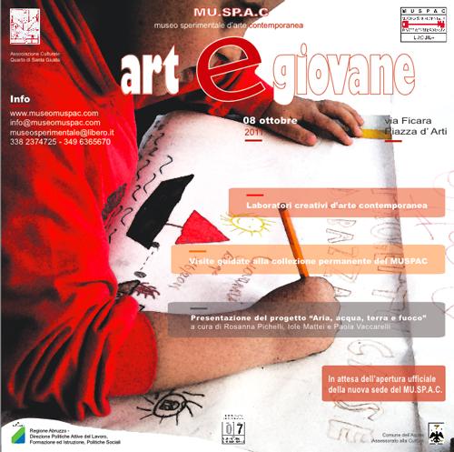 ARTeGIOVANE_immagine locandina_web.jpg