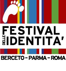 logofestival2011SECONDO_WHITE