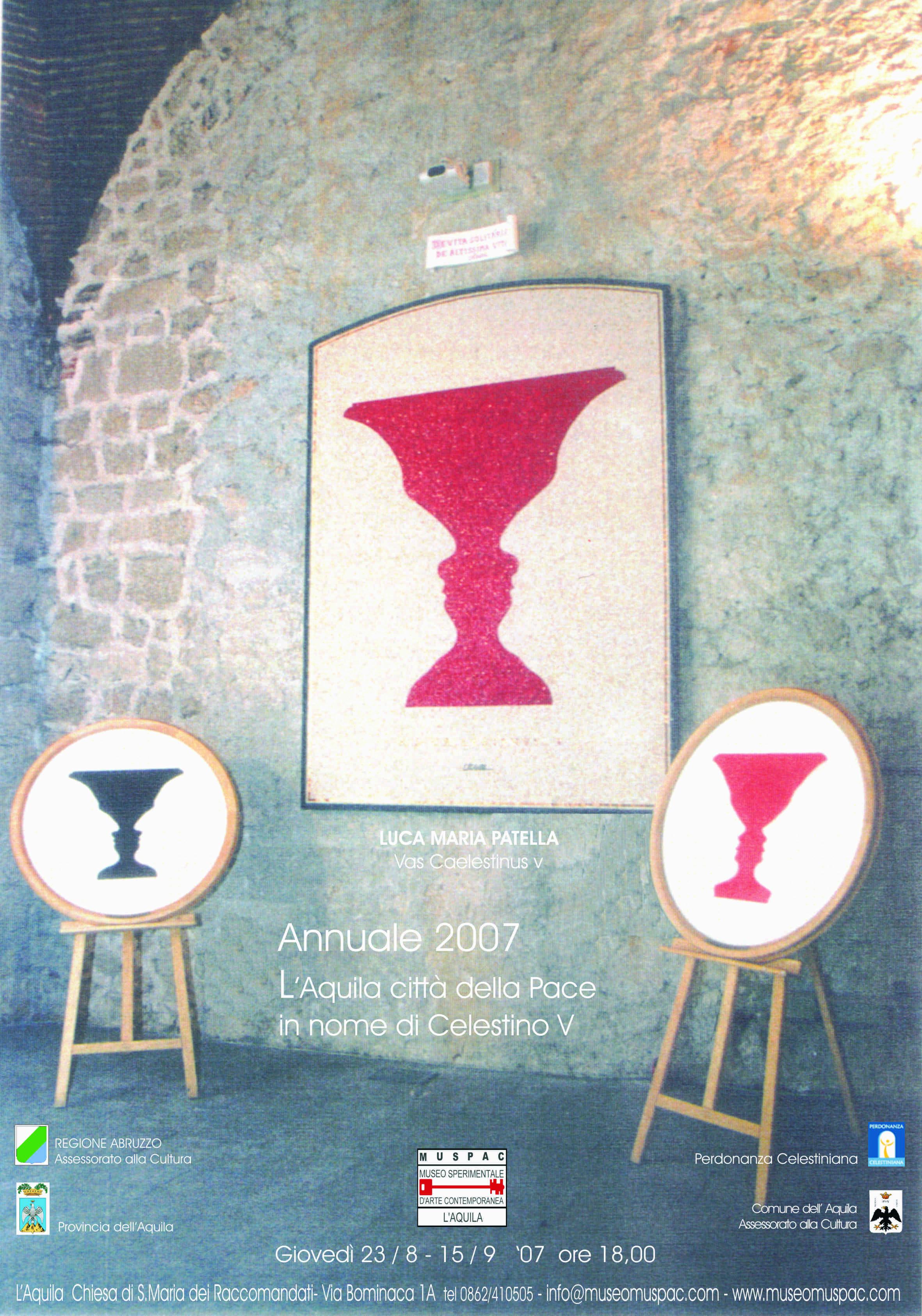 Annuale2007_PATELLA