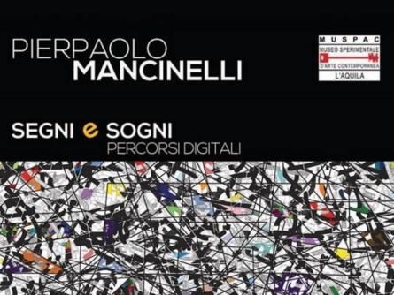 locandina Mancinelli