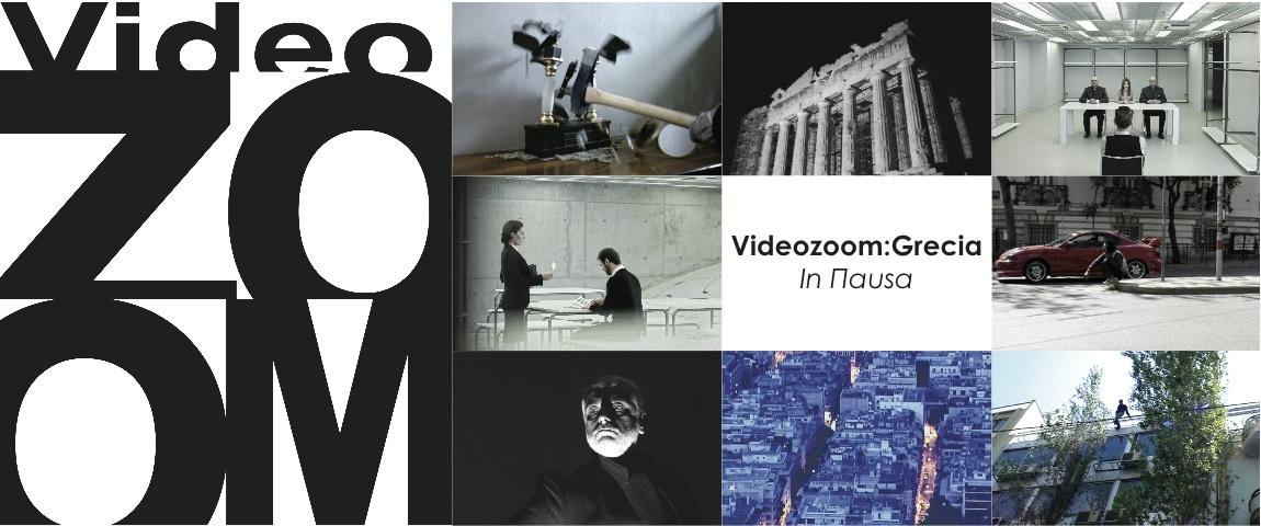 videozoom_grecia_immagine_04.11.14