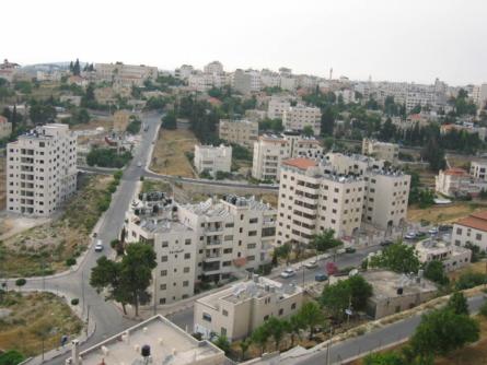 800px-Ramallah