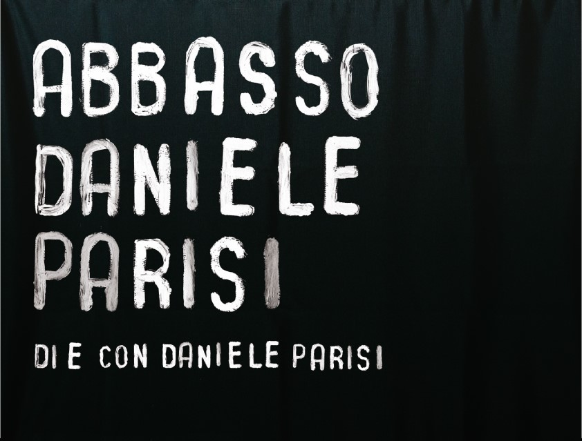 loc abbasso parisi