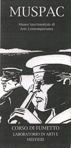 luglio-2003-corso-di-fumett