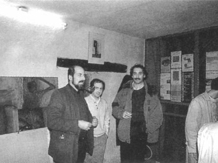 1988 mayr copia