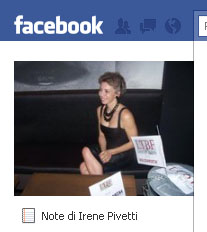FB_IP