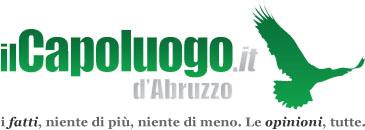 Il-Capoluogo.it-Quotidiano-on-line-con-news-della-citta-di-L-Aquila copia