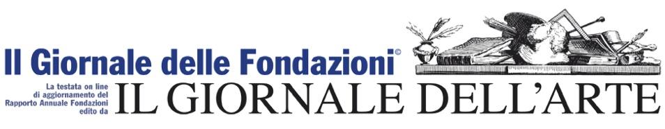 Il Giornale delle Fondazioni - L'Aquila, Rinasce Il Museo Del Contemporaneo