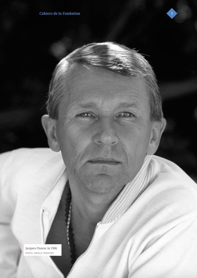 Jacques-Cloarec-in-1986