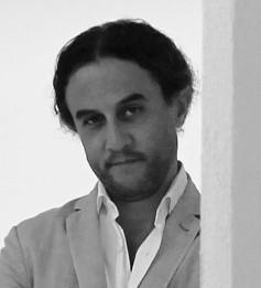 Paolo_Radi