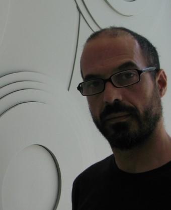 Roberto Pietrosanti