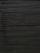 Roberto Pietrosanti_Sedimenti_resina acrilica su MDF, telaio e cornice in alluminio_110x110cm_2007