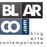 blarco