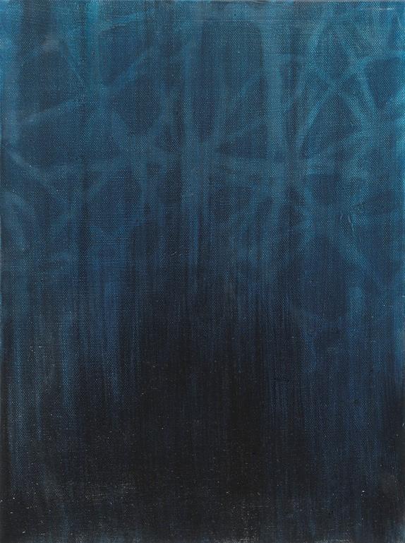 blue-black 2010 low