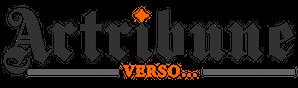 logo_artribune