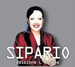 sipario_aq-1_low