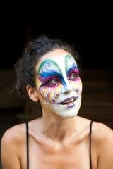 Laura Cionci foto profilo