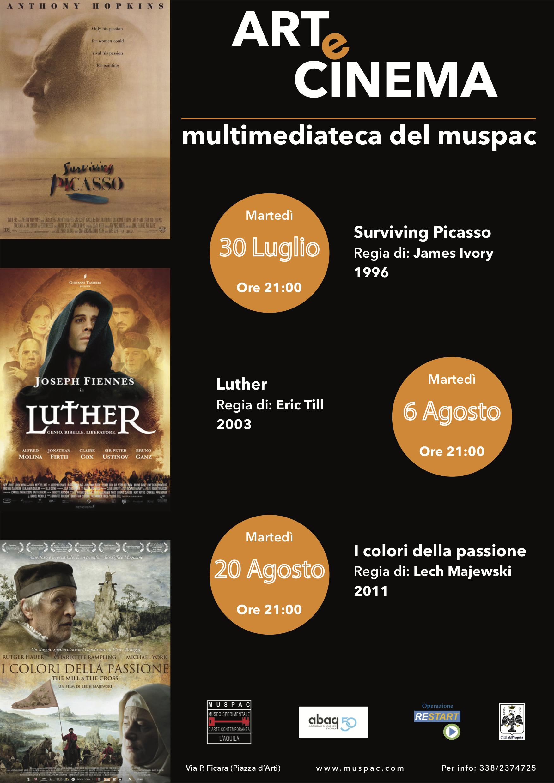 locandina art e cinema3