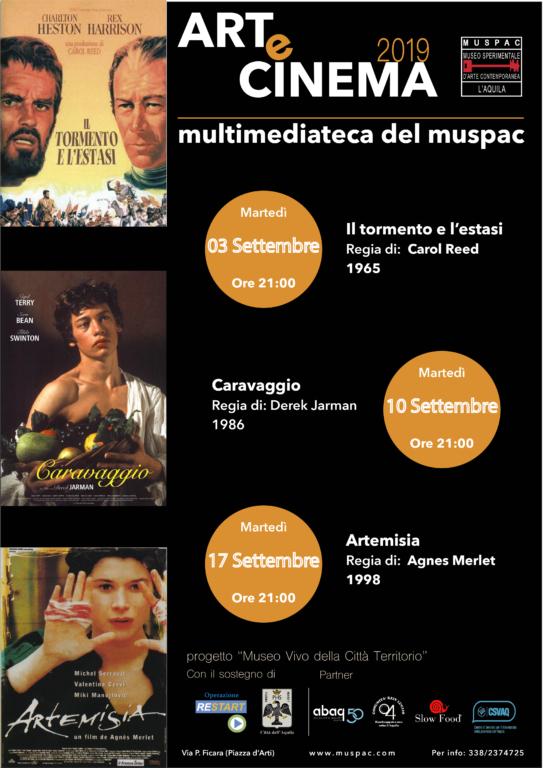 locandina art e cinema34
