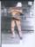 KING-RING 64 assemblaggio di carte - 29,6 x 21 cm - 2018