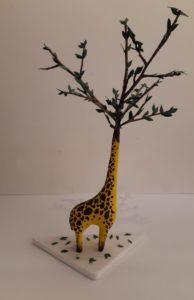 Giraffa 4