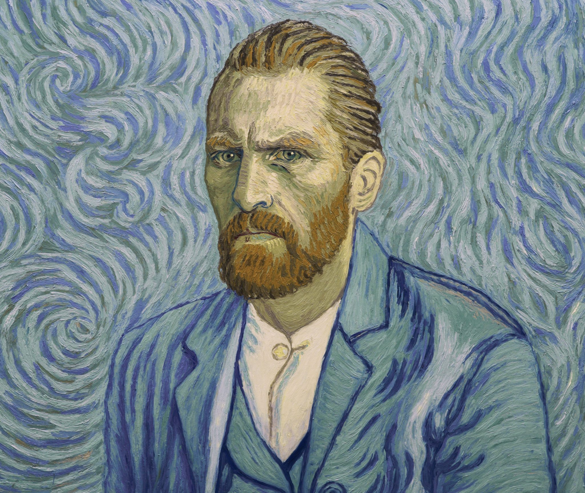 Vincent-Robert-Glyaczk-in-colour-e1507889729172