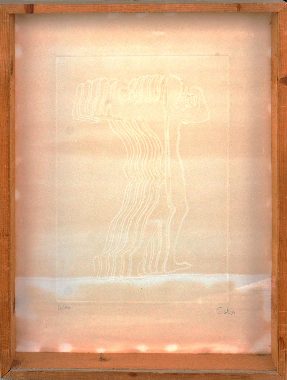 16-Mario Ceroli copy